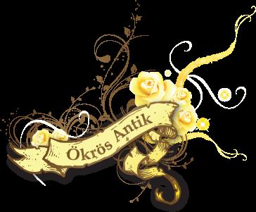 banner_overlay