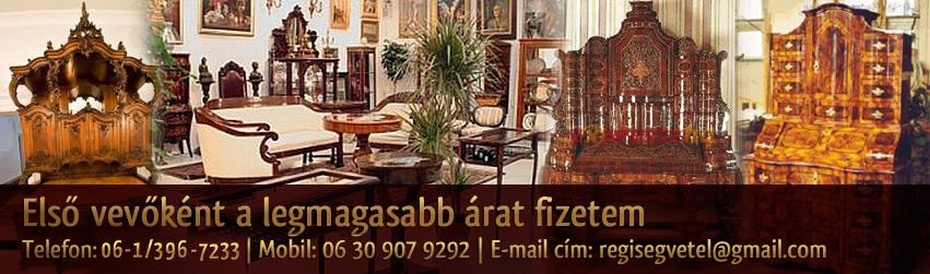 http://www.regisegvasarlas.hu/wp-content/uploads/2012/03/antikslider2.jpg