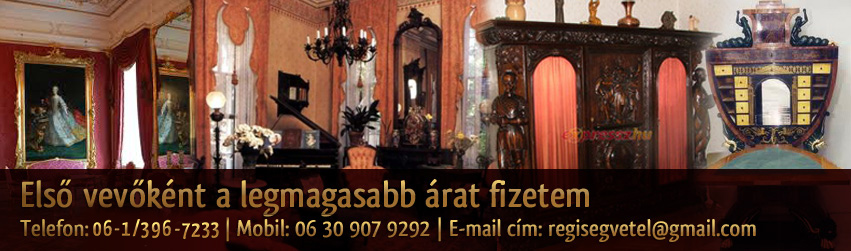 http://www.regisegvasarlas.hu/wp-content/uploads/2012/03/antikslider3.jpg